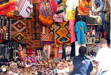 Cusco Tradcional
