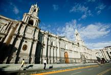 Lima Cidade dos Reis