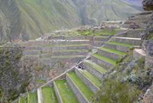 Lima e Cusco Completissimo