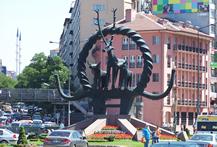 Jóias Turcas E Istambul
