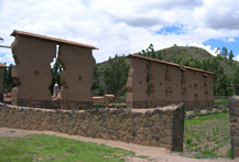 Peru Enigmático