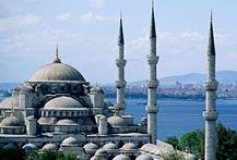 Turquia Clássica