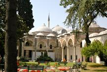 Turquia Maravilhosa