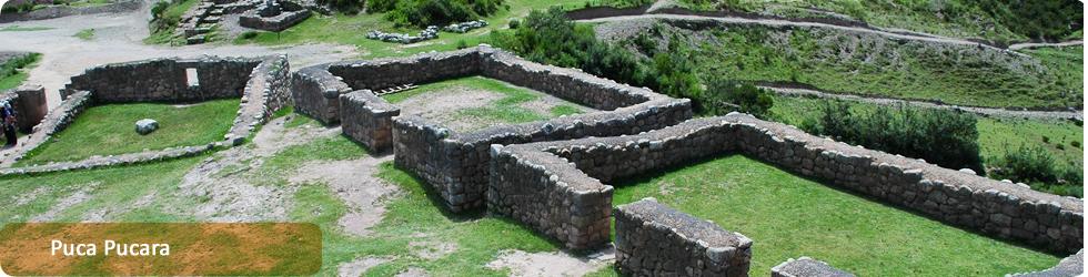 Viagens Culturais - Cusco e Machu Picchu