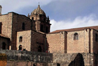 Cusco Majestoso