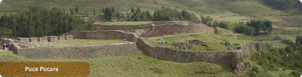 Viagens Culturais - Cusco Pernoite Machu Picchu