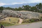 Cusco Pernoite Em Machu Picchu