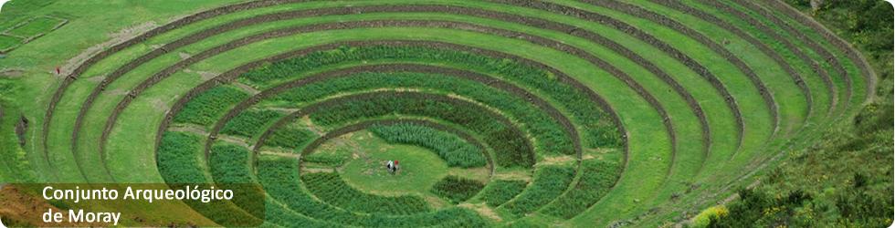 Viagens Culturais - Inka Trail