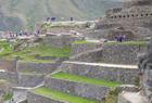 Lima e Cusco Completíssimo