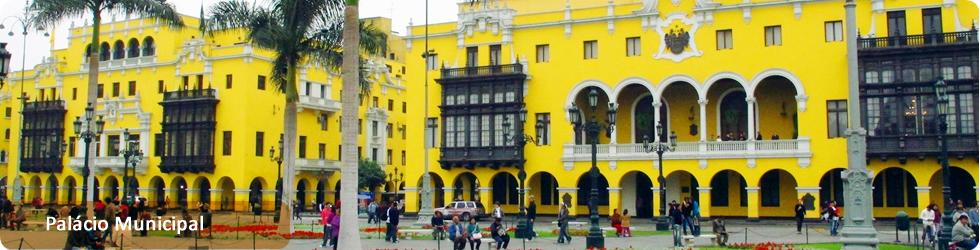 Viagens Culturais - Peru e suas maravilhas
